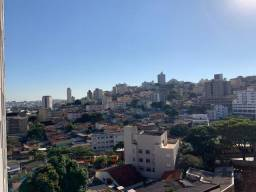 Apartamento à venda com 3 dormitórios em Salgado filho, Belo horizonte cod:SLD4942