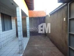 Casa para aluguel, 3 quartos, 1 vaga, Angelim - Teresina/PI