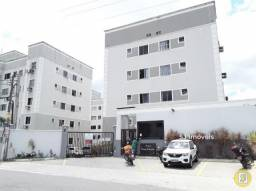 Apartamento para alugar com 2 dormitórios em Centro, Maracanau cod:51079