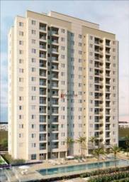Apartamento - 73 m² - 03 Dorms - 01 Suíte - 01 vaga - Centro - Mogi das Cruzes/SP