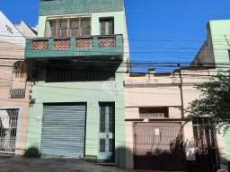Casa à venda com 3 dormitórios em Centro histórico, Porto alegre cod:9927574