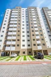 Apartamento para aluguel, 2 quartos, 2 vagas, Messejana - Fortaleza/CE