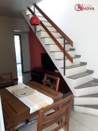 Apartamento à venda com 3 dormitórios em Jardim glória, Juiz de fora cod:5272
