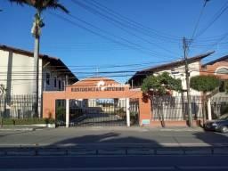 Apartamento para aluguel, 4 quartos, 2 vagas, Sapiranga - Fortaleza/CE