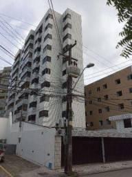 Apartamento para aluguel, 3 quartos, 2 vagas, Aldeota - Fortaleza/CE