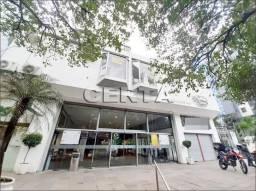 Loja comercial para alugar em Moinhos de vento, Porto alegre cod:L04942