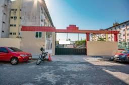 Apartamento para aluguel, 2 quartos, 1 vaga, Pan Americano - Fortaleza/CE
