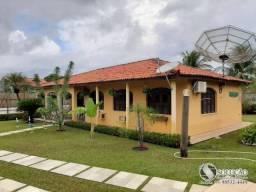 Vendo Linda Casa no São Vicente em Salinópolis/PA