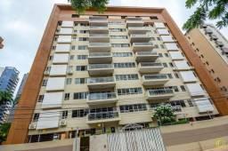 Apartamento para alugar com 3 dormitórios em Meireles, Fortaleza cod:37130