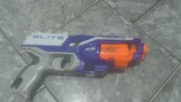 Nerf Elite Disruptor N-strike