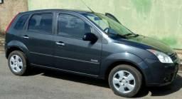 Fiesta 2009