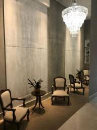 8399 | Apartamento para alugar com 2 quartos em NOVO CENTRO, MARINGÁ