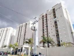 Apartamento à venda com 2 dormitórios cod:1L19701I146589