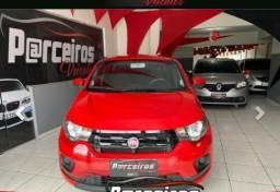 Fiat Mobi 1.0