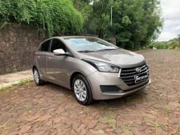 Hyundai - HB 20 1.0 2018