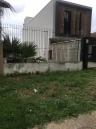 Terreno à venda com 0 dormitórios em Água verde, Curitiba cod:TE0207