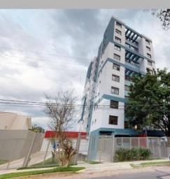 Apartamento à venda com 2 dormitórios em Jardim do salso, Porto alegre cod:AP15023