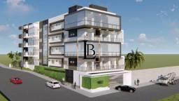 Apartamento à venda no bairro Ingleses - Florianópolis/SC