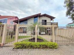 Casa à venda com 2 dormitórios em América, Joinville cod:20964N