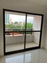 Apartamento à venda com 2 dormitórios em Tambauzinho, João pessoa cod:32355-35102