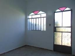 Casa para alugar com 2 dormitórios em Davanuze, Divinopolis cod:25913
