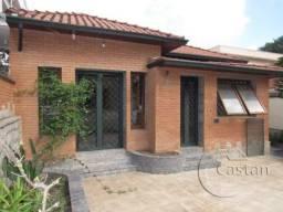 Casa para alugar com 4 dormitórios em Tatuapé, São paulo cod:LOC1591