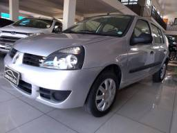 CLIO 2012/2012 1.0 CAMPUS 16V FLEX 4P MANUAL