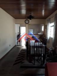 Casa à venda com 2 dormitórios em Vila santa terezinha, Bauru cod:2683