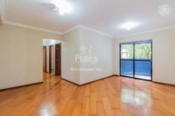 Apartamento para alugar com 3 dormitórios em Ecoville, Curitiba cod:8418
