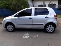 Volkswagen Fox 1.6 PLUS - 2007