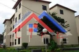 Apartamento à venda com 3 dormitórios em Parque residencial das camelias, Bauru cod:660