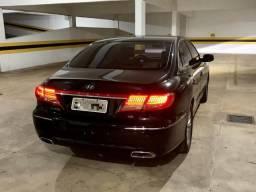 Azera V6 265 cv - 2010/2011 - 2011