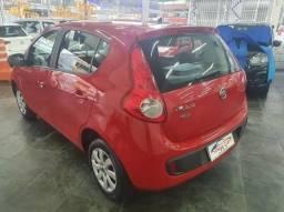 Fiat palio 1.0 - 2017