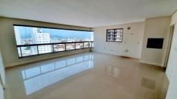 Apartamento Novo 1 suíte + 2 demi-suítes - 02 Vagas de Garagem - Com Área de Lazer
