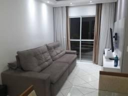 Oportunidade Apartamento 65m² Torres do Parque