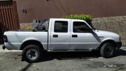 Ranger XL 3.0 Diesel Completa