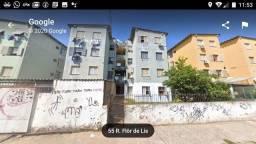 Apartamento 2d flor de lis