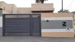 Casa bem localizada pronta para financiamento