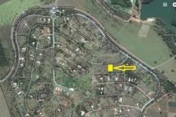 Lote Comercial e residencial vila Canaa COD.FLAR013