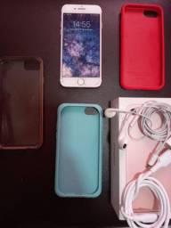 IPhone 7 VENDO URGENTE