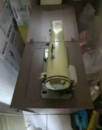 Maquina de custurar