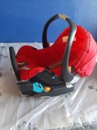 Bebê Conforto (Uberaba/MG)