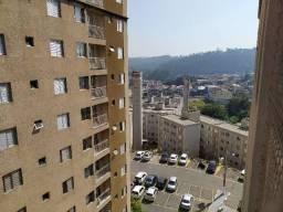 Vende- se ou troca apartamento em Cajamar/ Itapevi/ Carapicuíba/ cotia/ osasco
