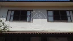 Casa à venda com 4 dormitórios em Piedade, Rio de janeiro cod:878823