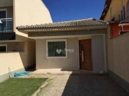 Casa à venda, 130 m² por R$ 360.000,00 - Praia de Itaipuaçu (Itaipuaçu) - Maricá/RJ