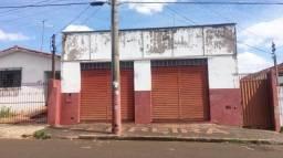 CÔMODO COMERCIAL BAIRRO CENTRO IMÓVEL CAIXA LEILÃO ITUIUTABA-MG