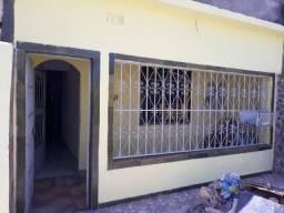 Casa independente prox a rua do iate- Sepetiba