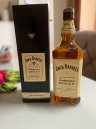 Whisky Jack Daniel?s Honey