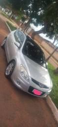 Hyundai I30 Completo Vendo ou Troco