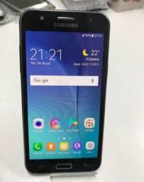 Celular  Samsung J5 PRO